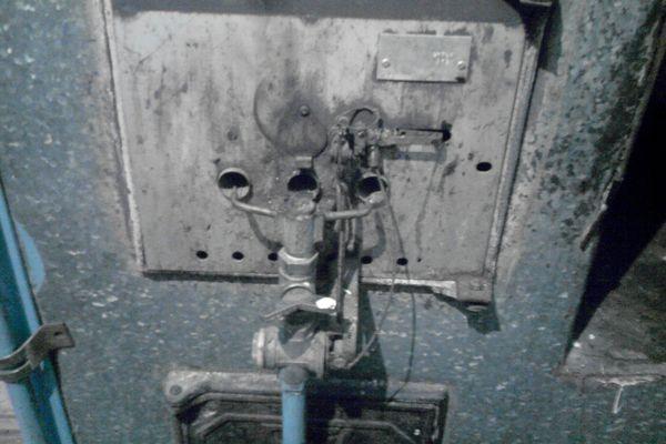 ВРостове семья из 3-х человек погибла ототравления газом
