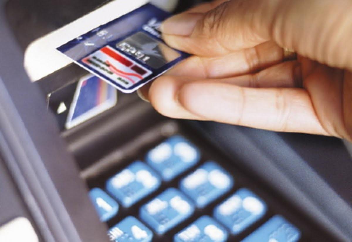 Банк Российской Федерации подал иск опризнании Булгар банка банкротом