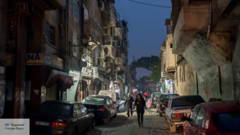 Санкции против террористов: что ожидает ИГпосле переговоров вАстане