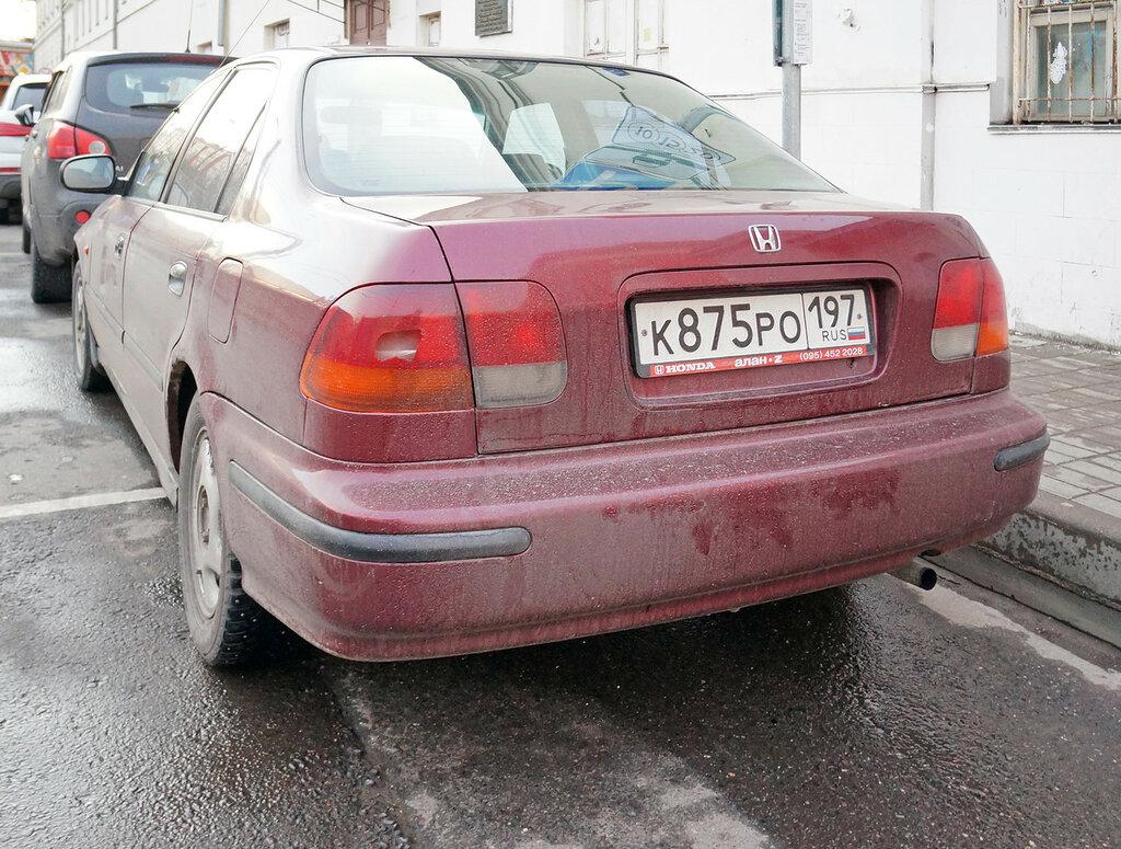 honda-DSC01626.JPG