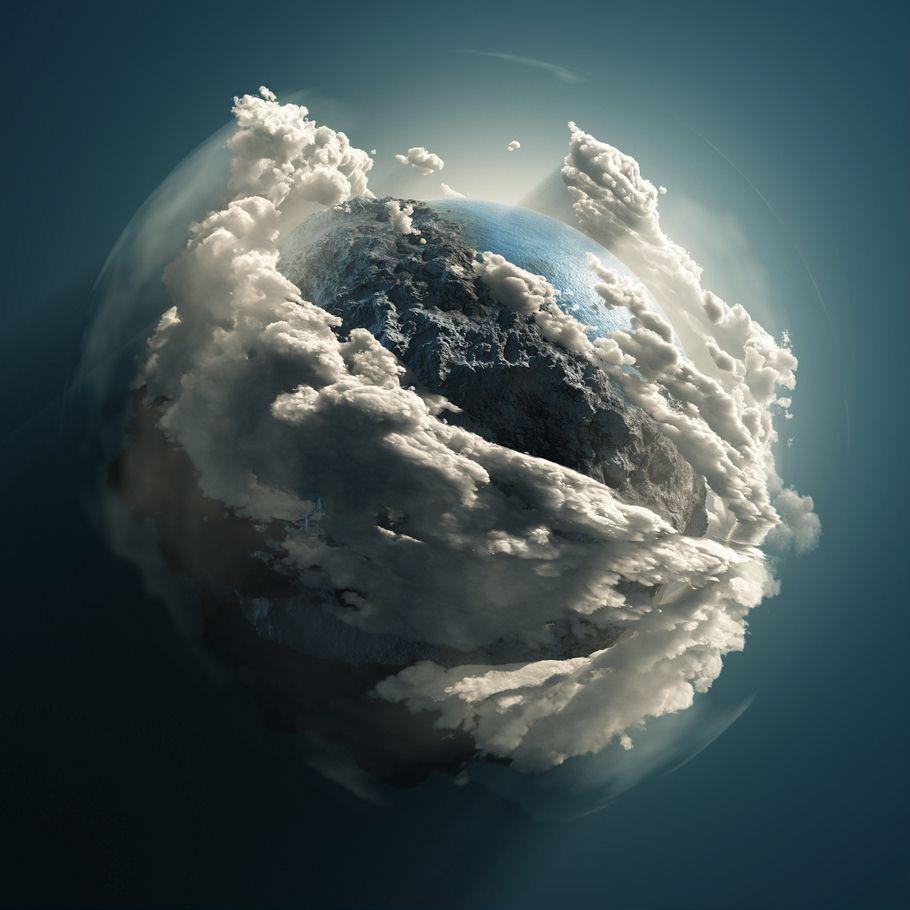 Этого фотографа звали Альберт Эйнштейн ©. Обсуждение на ...: http://www.liveinternet.ru/users/lj_ibigdan/post398662317/