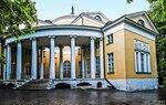 2016-05-22--17-48-18 дворец Дурасова.jpg