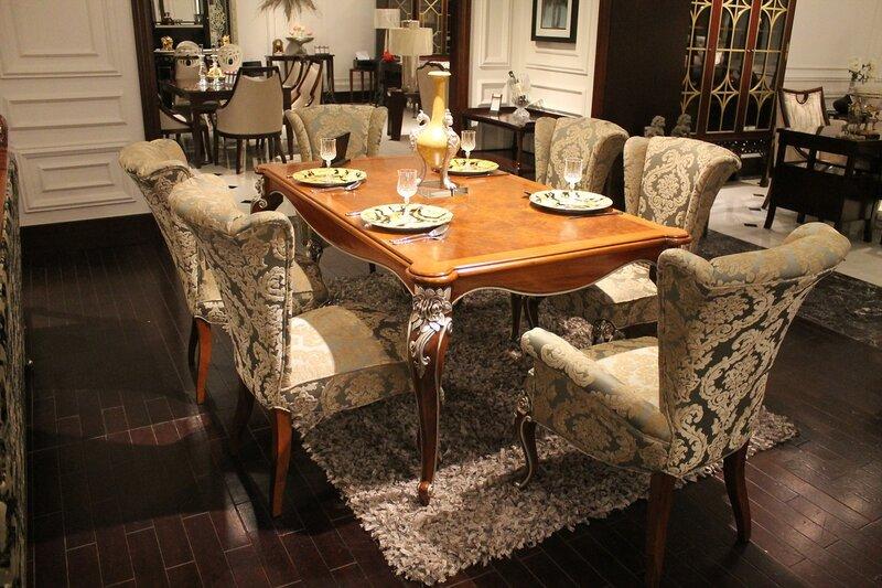 Мебель из Китая, прямо от производителей