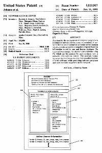 Техническая документация, описания, схемы, разное. Ч 2. - Страница 5 0_13a063_49e02d77_orig