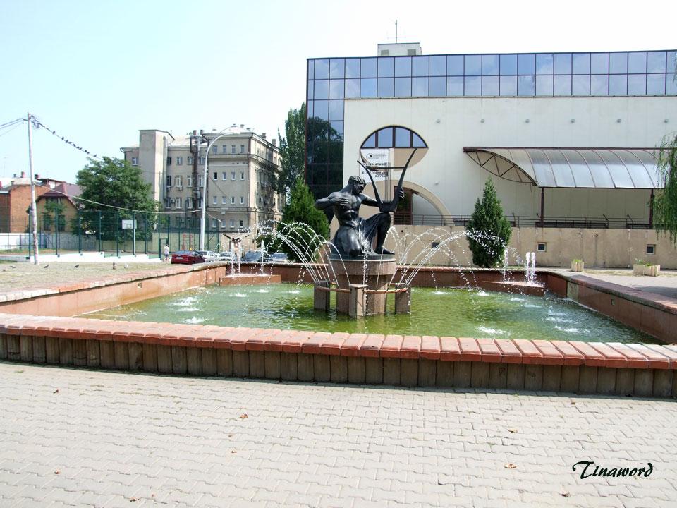 фонтан-у-Ф-9.jpg