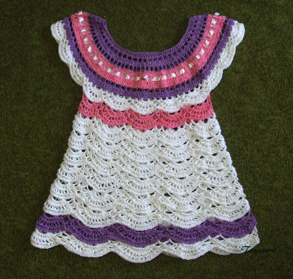 платье-вязаное.jpg