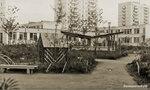 Детский сад Сказка 50-лет Октября 3Б 77-79 год