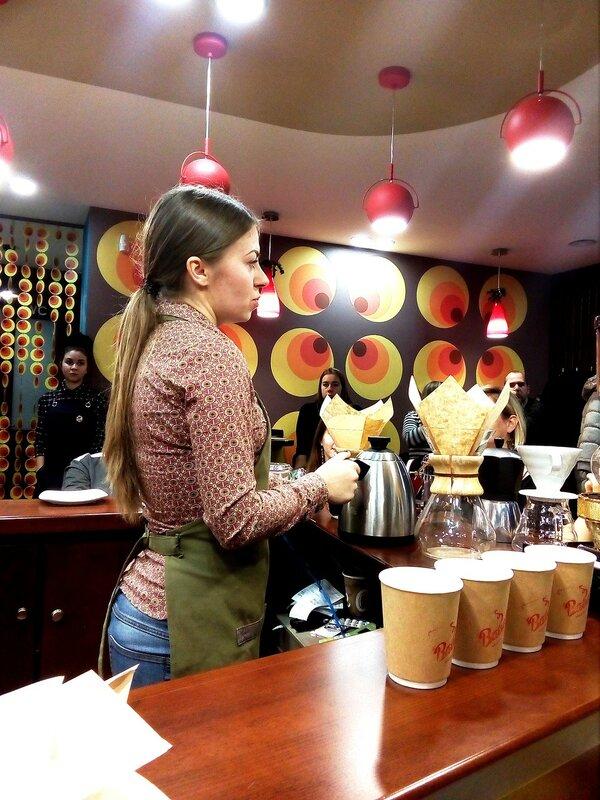 Кофейный лекторий IMG_20170108_141143.jpg