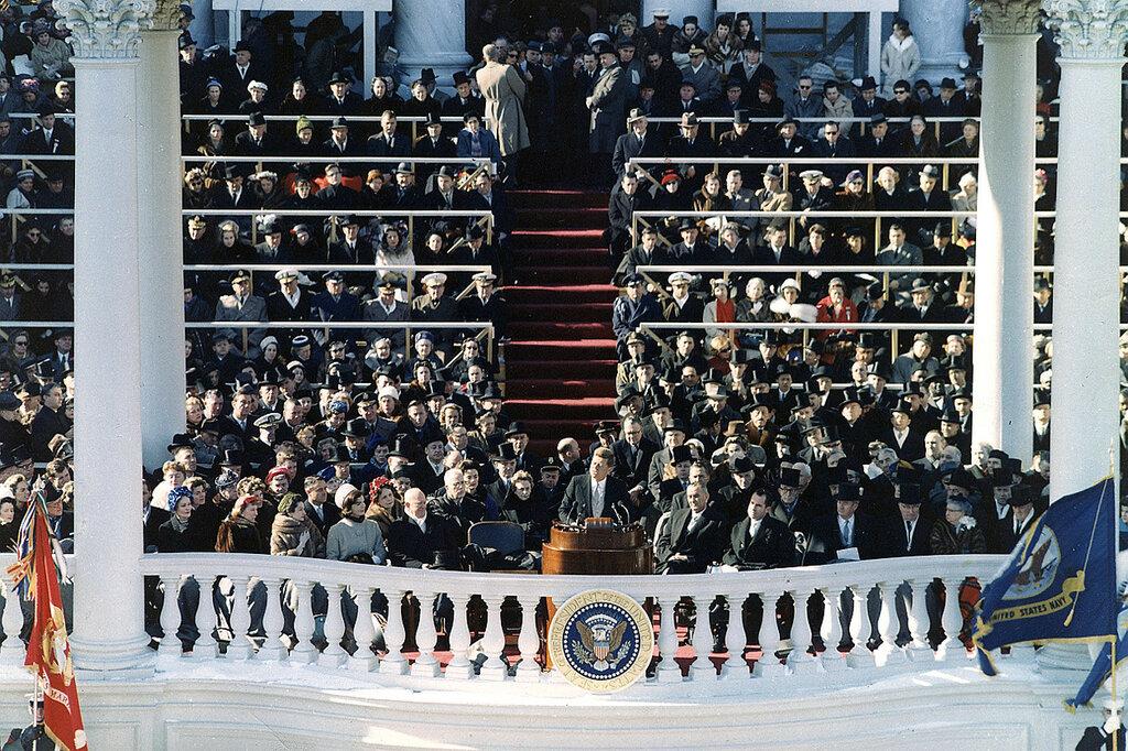 Д. Кеннеди 1960.jpg