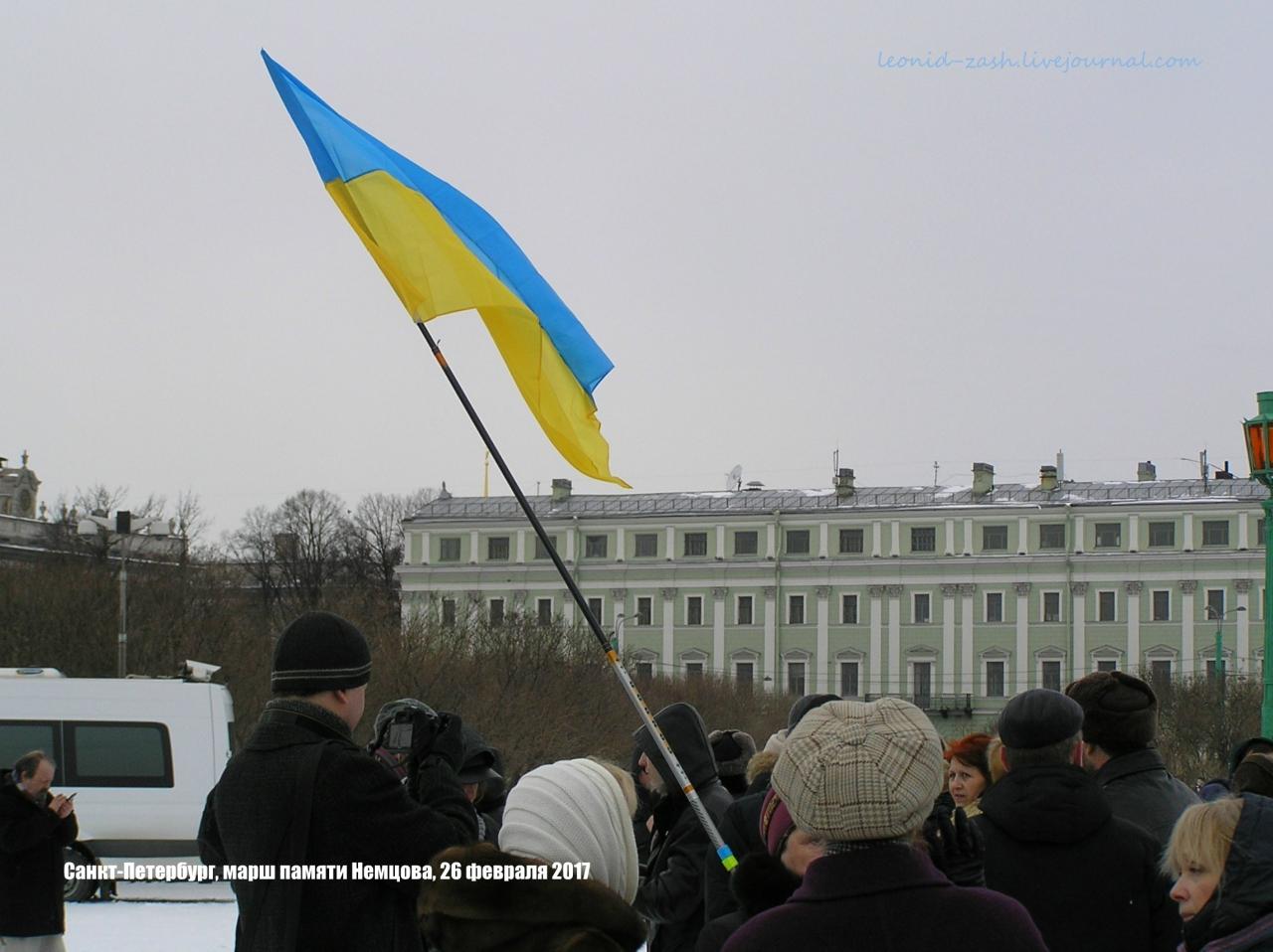 1 Немцов 06.JPG