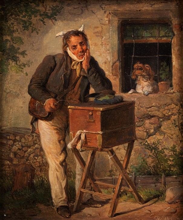 Tomić-Hampel Fine Art Auctions