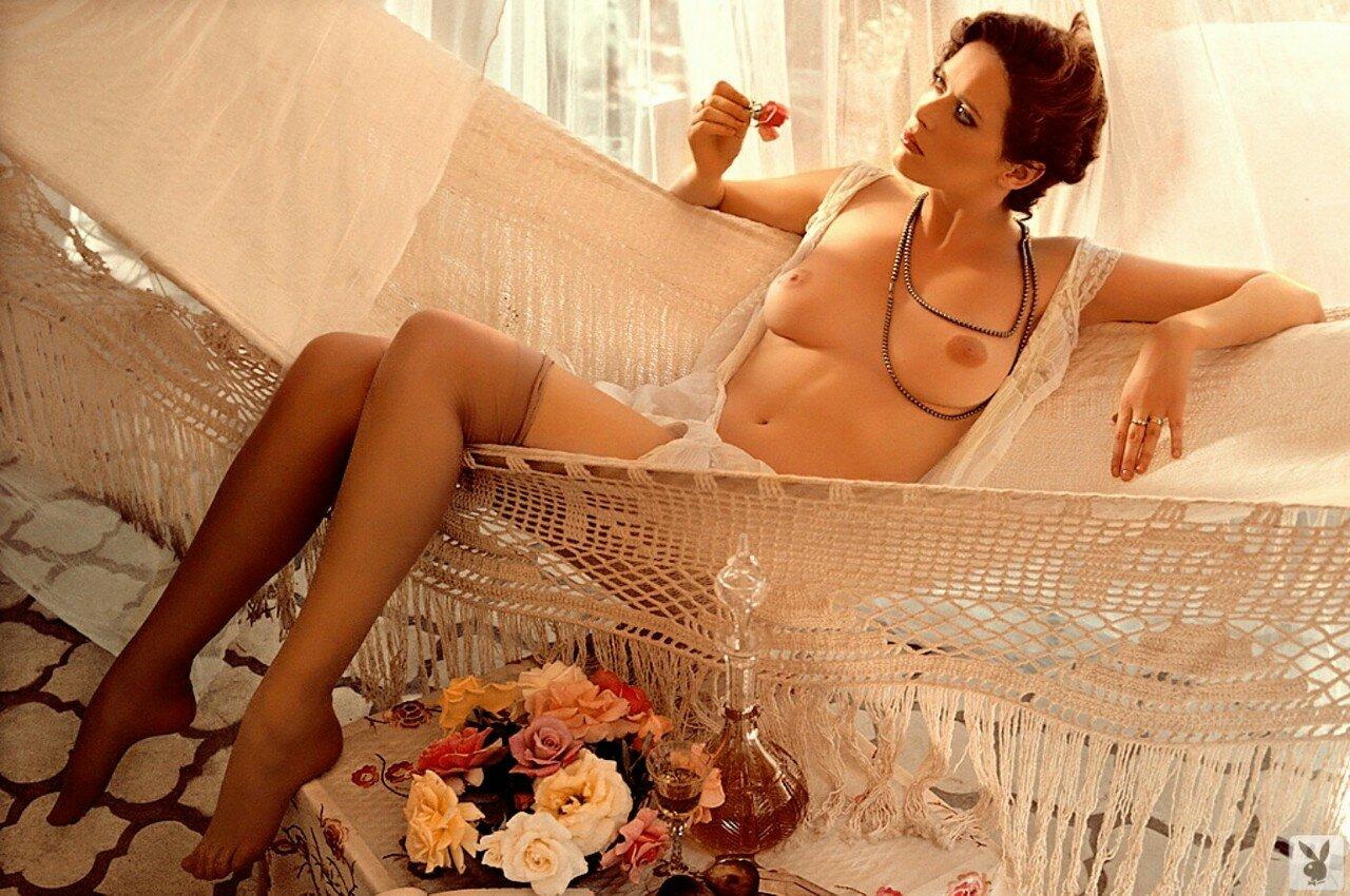 smotret-frantsuzskaya-erotika-chastnie-znakomstva-transov