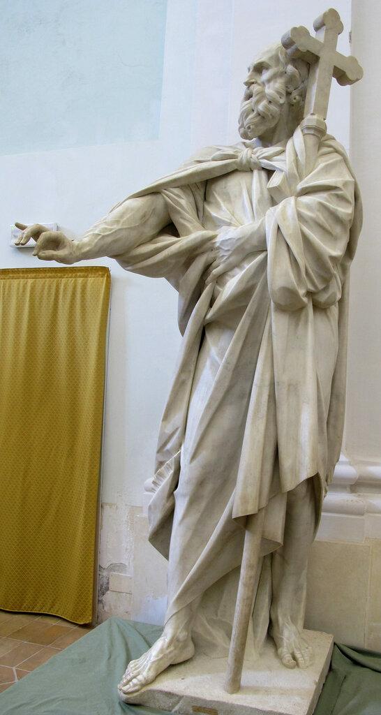 Francesco_mochi,_san_filippo,_1609-1610.JPG