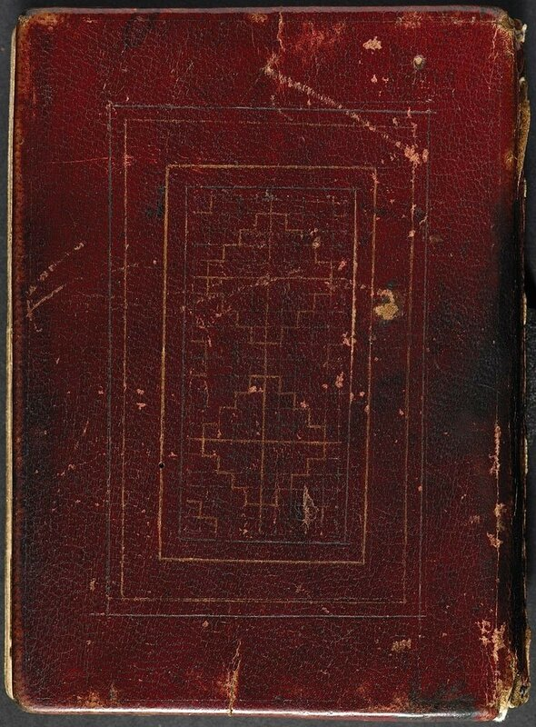 800px-Back_cover_of_St_Cuthbert_Gospel.JPG