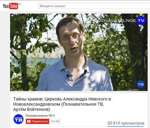 https://img-fotki.yandex.ru/get/108697/12349105.a1/0_943fc_1bcc75ae_L.jpg