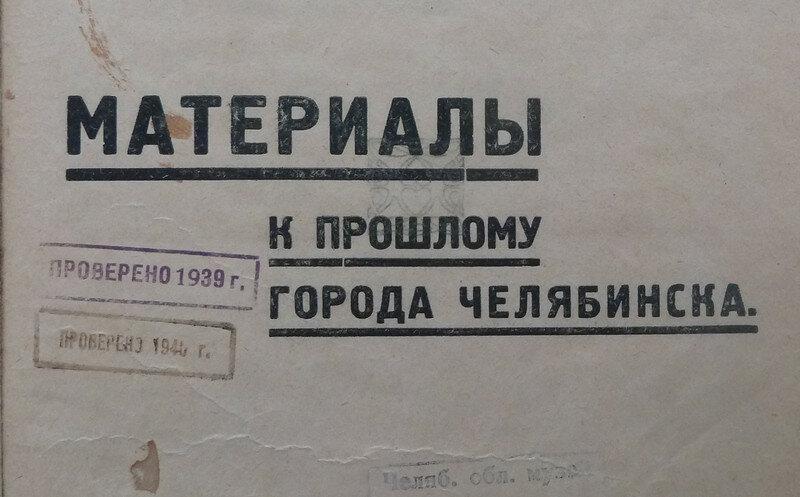P1130988=.JPG