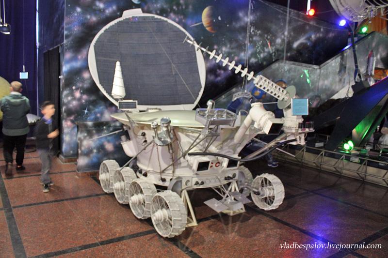 2017-04-02 Музей космонавтики_(20).JPG