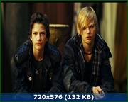 http//img-fotki.yandex.ru/get/108697/170664692.116/0_17f4a0_1438d6b9_orig.png
