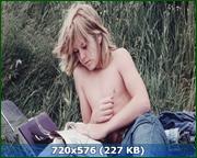 http//img-fotki.yandex.ru/get/108697/170664692.dd/0_175426_1342903_orig.png