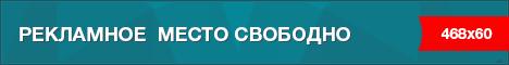 https://img-fotki.yandex.ru/get/108697/18026814.b1/0_c5685_48f7b369_orig.png