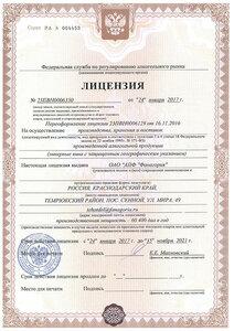 Лицензии-3.jpg