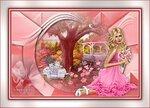 jardin en rosa.jpg