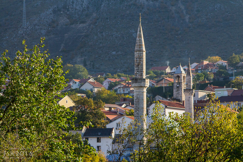 Mostar-21.jpg