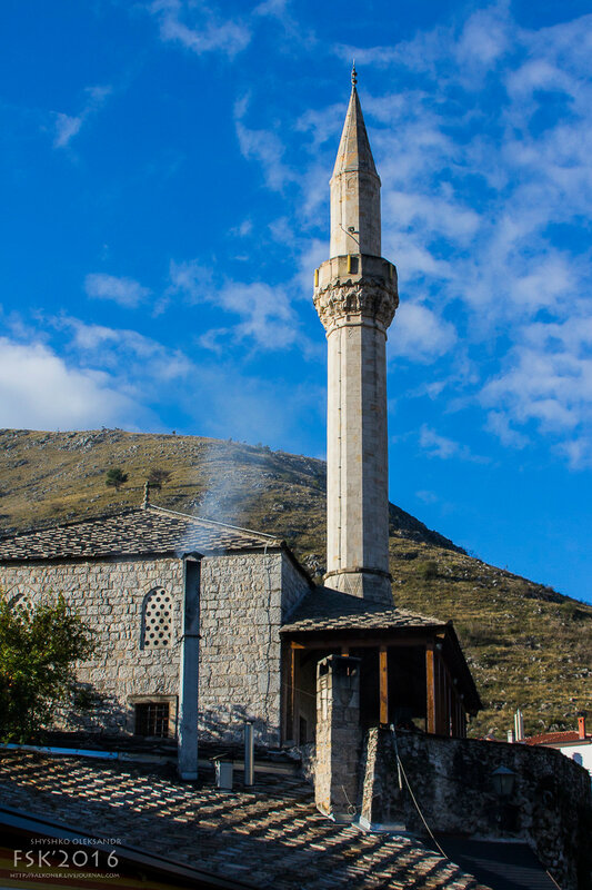 Mostar-27.jpg