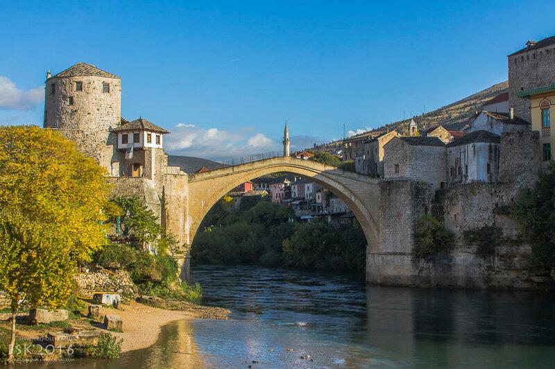 Mostar-29.jpg