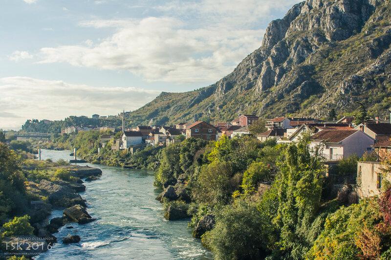 Mostar-46.jpg