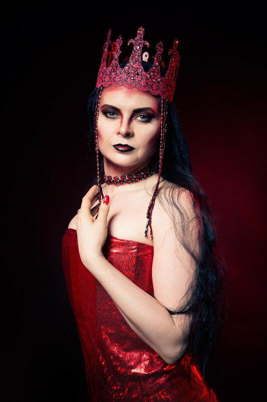 red_queen20.jpg