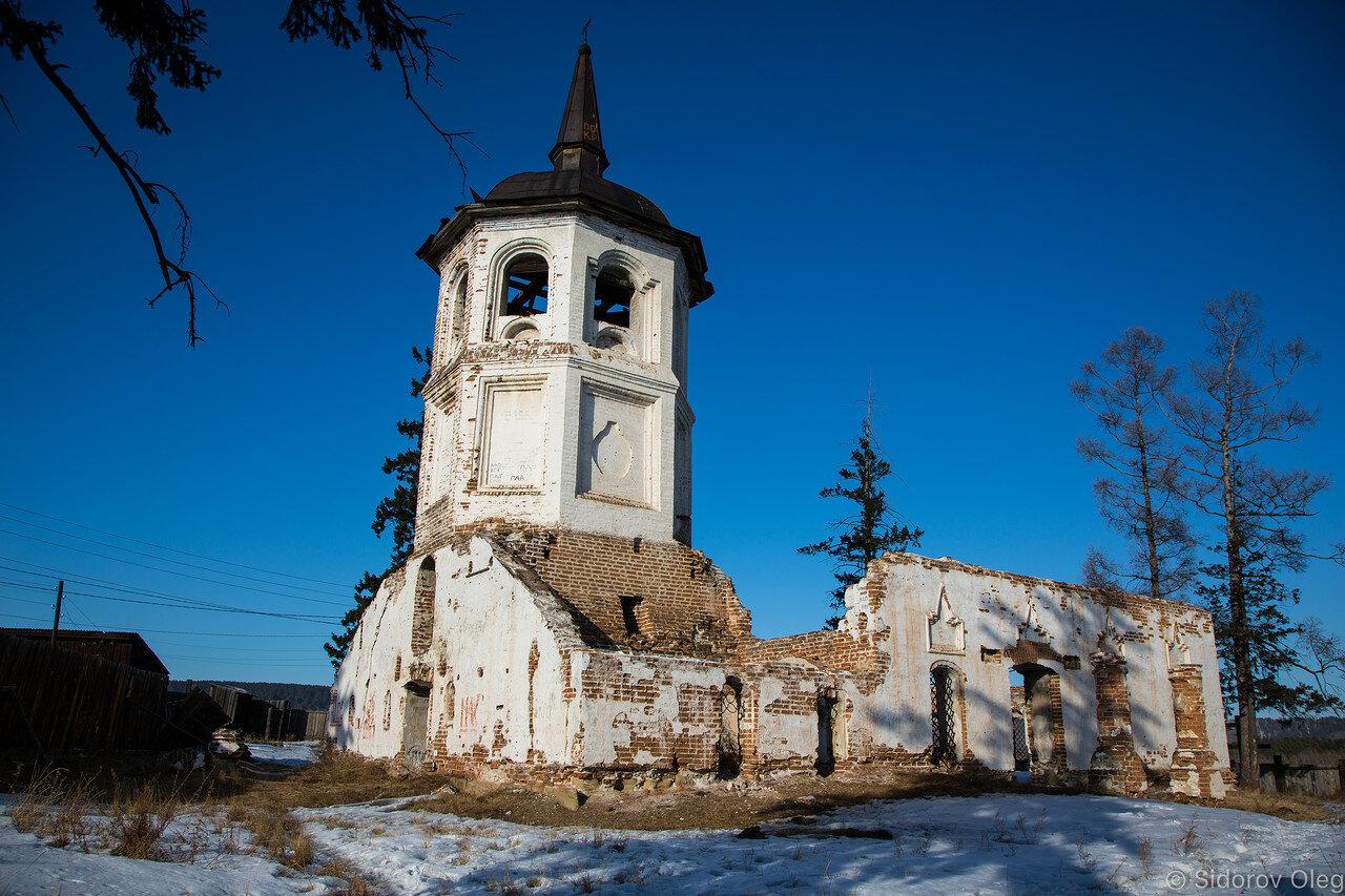 иркутск-19.jpg