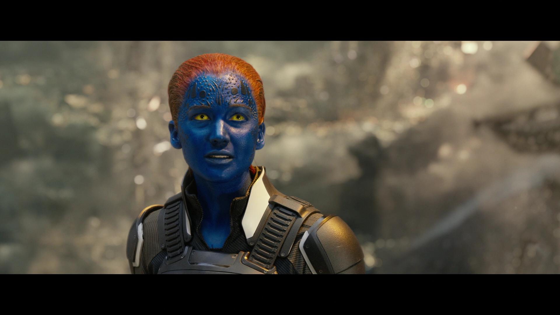 Люди икс: апокалипсис (2016) скачать торрентом фильм бесплатно.