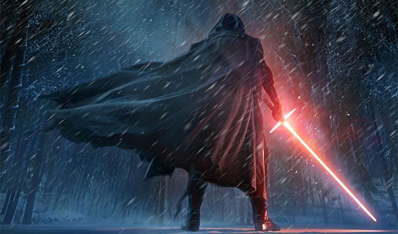 Мейс Винду Как правило, именно злодеи Star Wars получают самые крутые световые мечи. Единственным ис