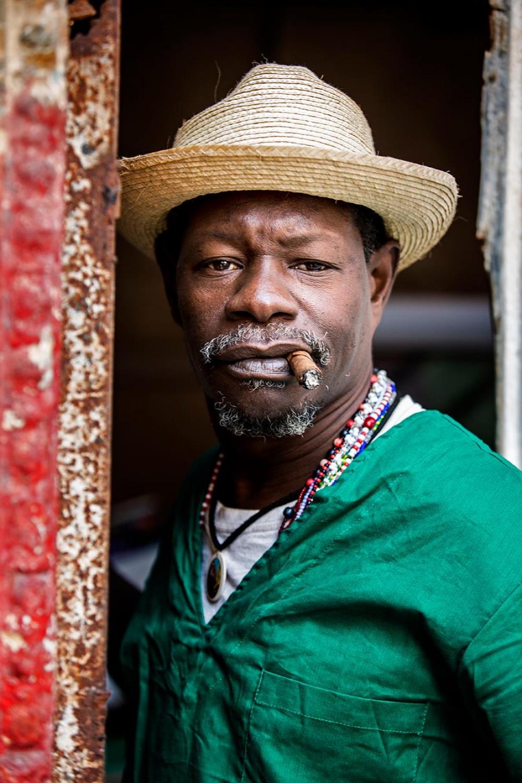 © Alexander Khimushin / The World In Faces   Фотограф Александр Химушин вЭфиопии