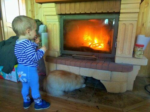 Огонь 2.jpg