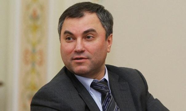 Гуковским шахтерам выплатят всю задолженность до1июля— руководство Дона