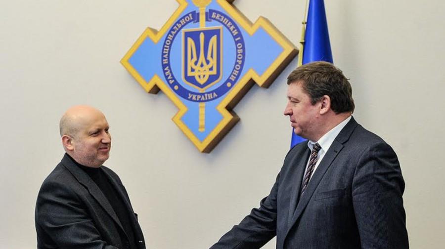 Министр обороны Литвы рассказал опоставках летального оружия вУкраину