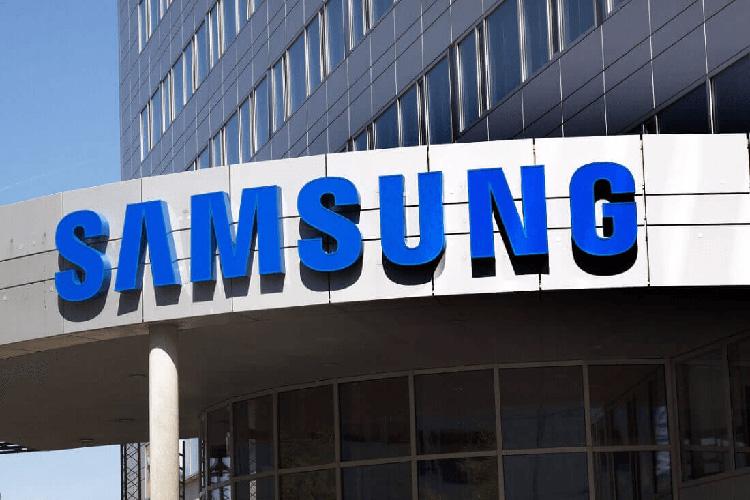 Раскрыт удивительный секрет флагманского Самсунг Galaxy S8