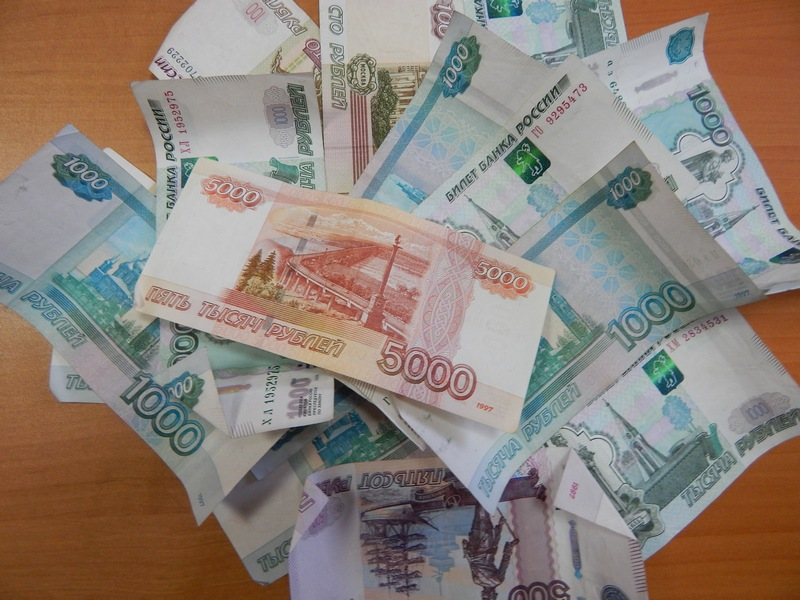Жительница Иркутска перевела мошенникам 295 тыс. руб.