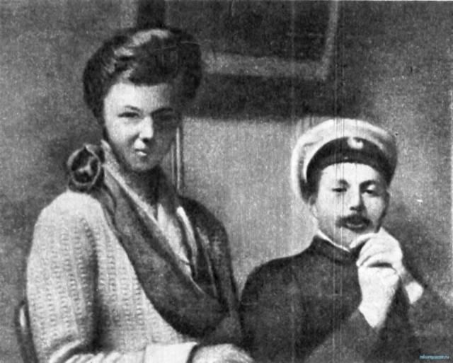 Жданко и Брусилов.jpg