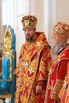 Пасха Саранск