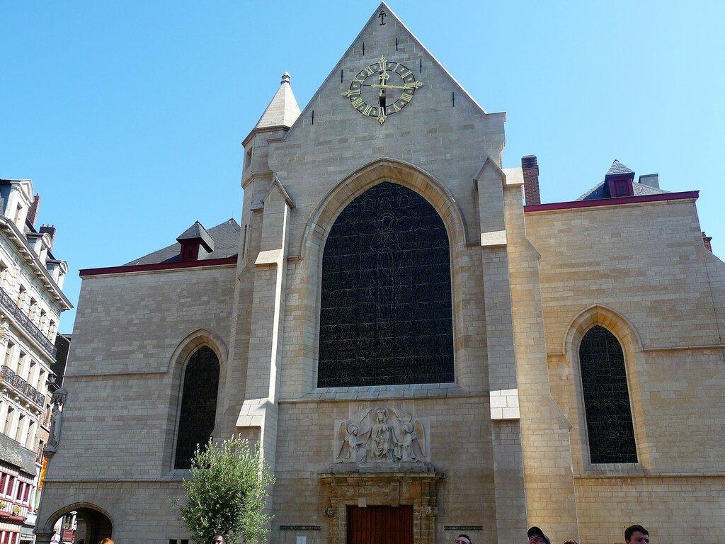 Église St Nicolas  (1).JPG