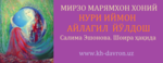 Ashampoo_Snap_2017.02.17_17h35m00s_001_.png