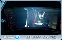 Пространство (Экспансия) (1-4 сезоны) / The Expanse / 2015-2019 / ПМ (LostFilm) / BDRip / WEB-DLRip + WEB-DL (1080p)