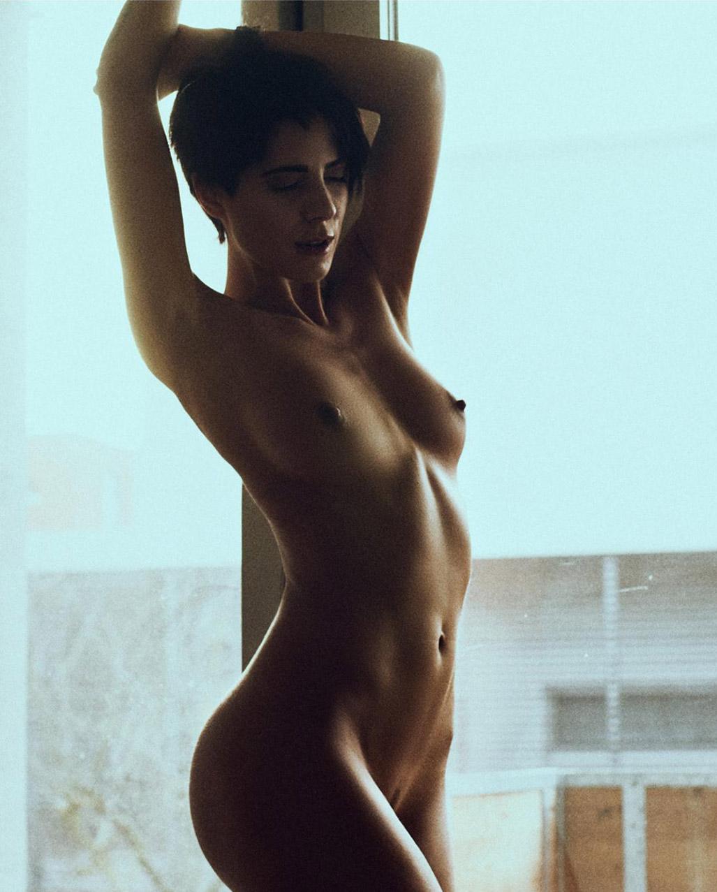 Mareike Spaleck photos