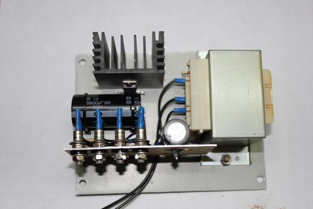 Простейший лабораторный БП, своими руками - Страница 4 0_13b14a_b5b95357_orig