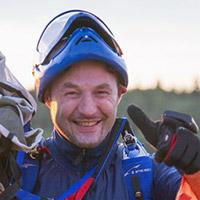 Бугаев Эдуард Анатольевич