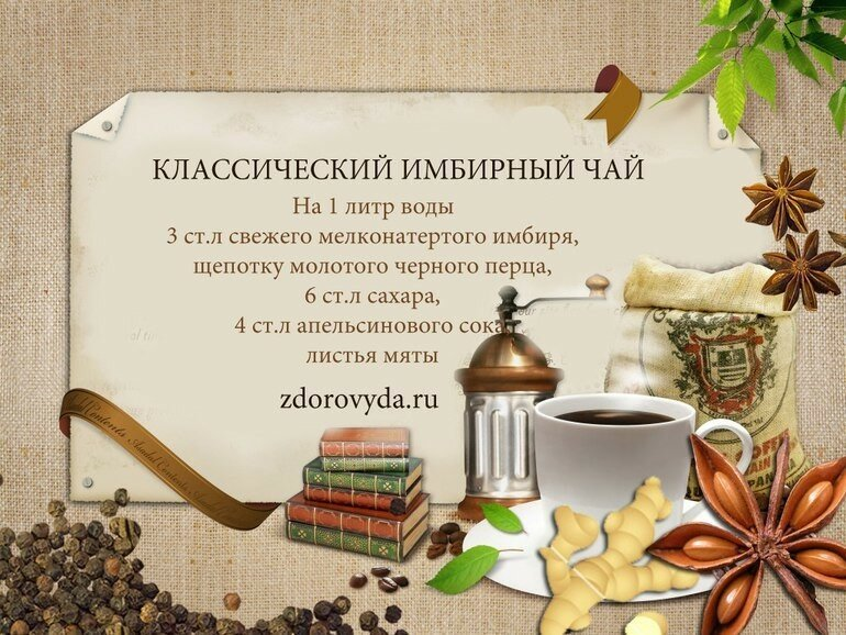 https://img-fotki.yandex.ru/get/108697/60534595.1424/0_1a8582_72581f8e_XL.jpg