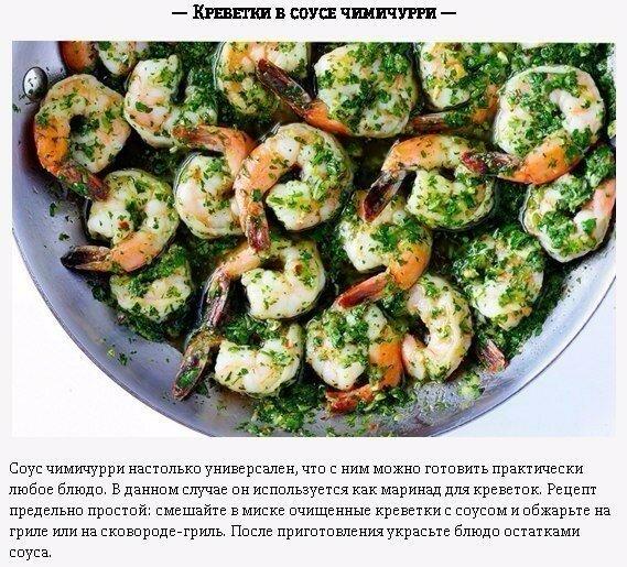 https://img-fotki.yandex.ru/get/108697/60534595.1510/0_1b2f5f_d1f1b4f1_XL.jpg